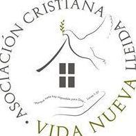 Vidanueva Lleida