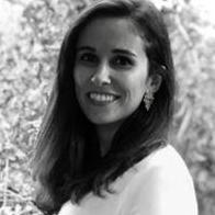 Raquel Alves