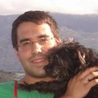 Alvaro Iradier