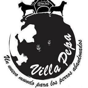 Asociacion Protectora Villa Pepa