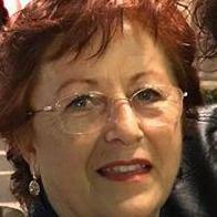 Carmen Alcalde Torres