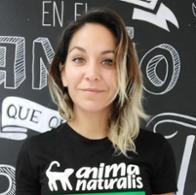 Yasmina Moreno