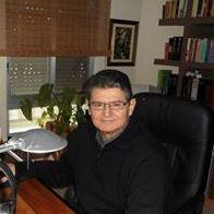 Juan Manuel Núñez