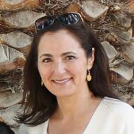 Susana Francos Henche