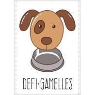 Défi Gamelles