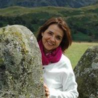 Susana Preston Raga