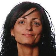 Raquel Torres Ortega