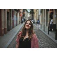 Mònica Donadeu