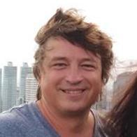 Carlos Malagón
