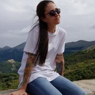 Laura Marchena