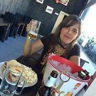 Fabienne Thys