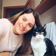 Carolina Frau Rosselló