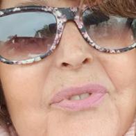 Josefina Gutierrez garcia