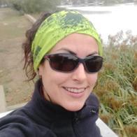 Rosa María Barcala López