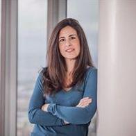Rocío Sánchez Barrios