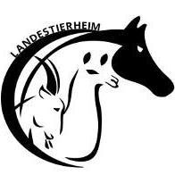 LANDESTIEREIM - Gut Riedenhof