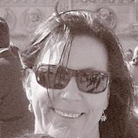 Angelina Manceñido Arias