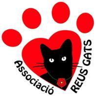 Associació REUS GATS