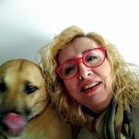Lola López Ruiz