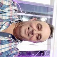 Juan Castillo lopez