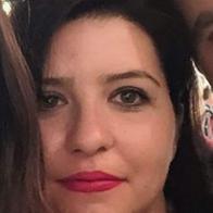 María Álvarez Feria