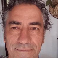 Joâo Carlos Da Silva Venancio