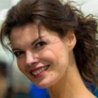 Nathalie Bento