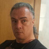 ARMANDO MARRON ARREOLA