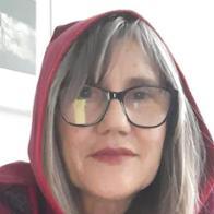 Carmen Serrano Segura