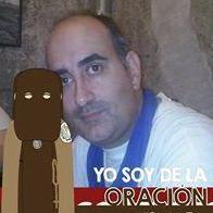 Ricardo Arcega Aperte