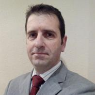 Mario Soriano Torres
