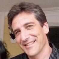 Jonathan Banegas
