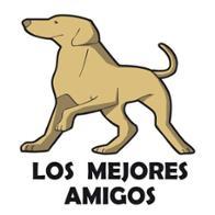 Juan Carlos rebollo llovera