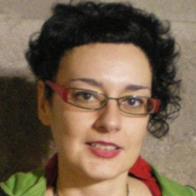 Montse Torres carmona