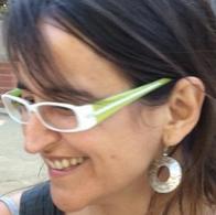 MònicaPlana Izquierdo