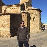 Francesc Pasqual Elies