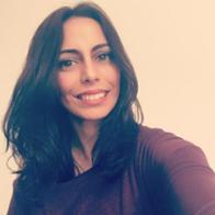 Raquel Lorenzo Bernal