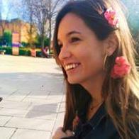 Adriana Cots
