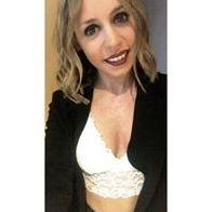 Monica Leal Joval