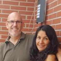 Manuel y Paula (Diaz-Antúnez)