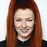 Naiara Zetterstrom