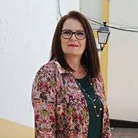 Inés Velo Pérez