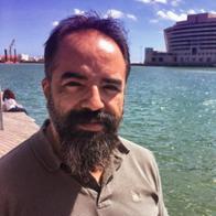 Rodrigo Araneda Villasante