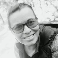 Olga Alonso Alonso