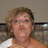 Marisa Lorenzo B