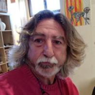 Jorge Gascón González