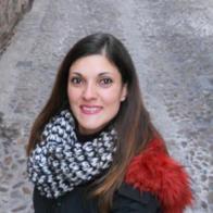 Mónica Chávez García