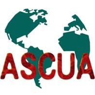 ASCUA COOPERACION