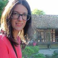 Sara Plasan