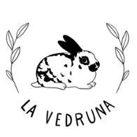 La Vedruna Rabbit Sanctuary